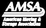 AMSA Logo